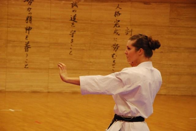 Małgorzata Zabrocka wygrała 1 turniej PLKT 2014